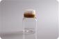 F58123塑料蜂蜜瓶