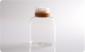 F58158塑料蜂蜜瓶