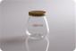 M6694塑料蜂蜜瓶